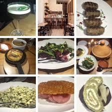 atlas cuisine atlas restaurant toronto shanea savours tor nyc