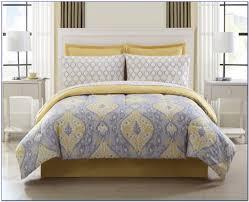 King Size Bedroom Set Sears Cheap King Size Bedroom Sets Sears Furniture Makrillarnacom Places