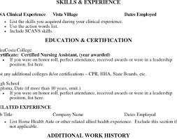 Doc 600600 Resume Action Words by Sample Bartender Resumes Unforgettable Bartender Resume Examples