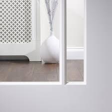 Interior Glazed Doors White by Lincoln Glazed Internal White Doors