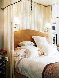 Swing Arm Lights Bedroom Swing Arm Sconce Wall Lights