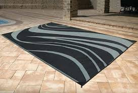 Outdoor Rug For Cing Rv Rugs 8 X 20 Best Rug 2018