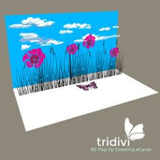 online cards free free animated 3d pop up greeting ecards maker online cards create