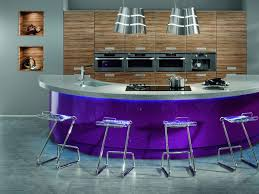 bar stools wonderful blue bar stools high definition furniture