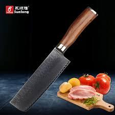 couteau de cuisine chinois chinois en cuisine inspiration de conception de maison