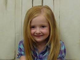 5 year olds bob hair the 25 best kids girl haircuts ideas on pinterest kids short