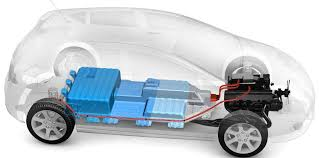 battery car apple is reportedly working on electric car batteries with china s