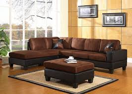 style sofa top sectional sofa styles ebay