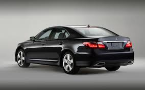 lexus towson used cars 2012 lexus ls460 reviews and rating motor trend