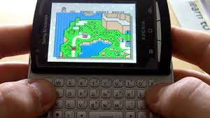 gba android how to get gba on android phones