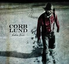 Corb Lund Official Website Song Premiere Corb Lund Gettin On The Mountain