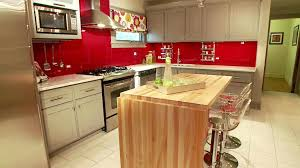 kitchen colors ideas walls kitchen wall color ideas caruba info