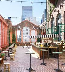 110 best foodie images on pinterest brunch nyc restaurant bar