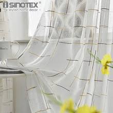 Linen Voile Curtain Fabric Popular Drape Fabric Buy Cheap Drape Fabric Lots From China Drape