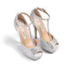 wedding shoes rhinestones wedding shoes in ivory bridal shoes rhinestone sandals