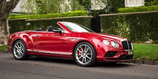 bentley 2018 superb 2018 bentley continental gt v8 s redesign and price 2018