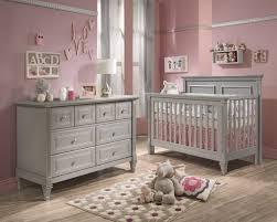 baby bedroom sets furniture baby girl bedroom sets pink wonderful nursery 2 baby