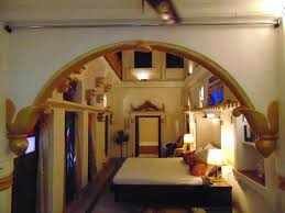 best price on shahi guest house in jodhpur reviews