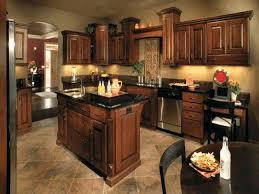 Light Yellow Kitchen Cabinets Light Yellow Kitchen Cabinets Kitchen Peninsula Or Island Type