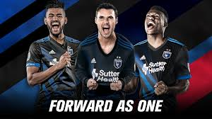 Westfield Mall San Jose Map by Quakes Team Store At Westfield Oakridge San Jose Earthquakes