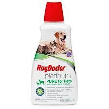 rug doctor target