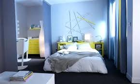 chambre de parents chambre de parents cloison avec panneaux japonais pour coin bacbac