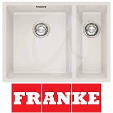 franke undermount kitchen sink franke undermount kitchen sinks uk www allaboutyouth net