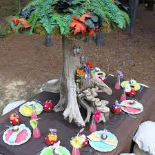 Fairy Garden Party Ideas enchanted fairy party celebrations at home