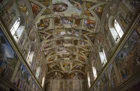 the vatican museums u0026 sistine chapel family tour city wonders