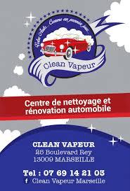 nettoyer siege voiture vapeur clean vapeur centre de nettoyage et rénovation automobile