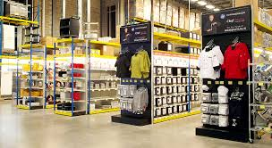 Kitchen Supply Store Near Me by Food Service Wholesale Cash And Carry Bulk Foods Food Service