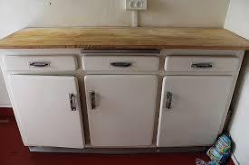 cuisine d occasion à vendre meuble awesome meubles provencaux occasion hi res wallpaper