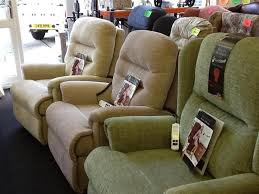 Mobility Armchairs Electric Armchairs Rise Recliner New U0026 Preowned Huge Stock