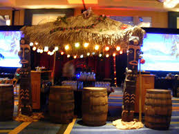 pin by bethany jacob on margaritaville event pinterest