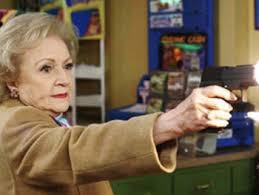 Betty White Memes - vanishing point your memes reviewed betty white the awl