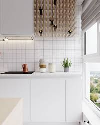 kitchen wine rack ideas amazing kitchen wine storage ideas for your modern home