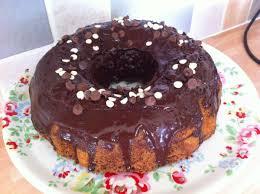 mary berry u0027s marbled chocolate ring cake u2013 smartcookiesam