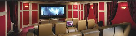 Media Room Pictures - promotions and special offers media room specials stereo east