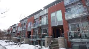 48 boston ave printing factory lofts 3 bedroom townhouse youtube