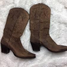 dan post s boots sale 82 dan post shoes last day lowball sale alert from