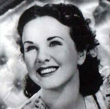 deanna durbin discography at discogs