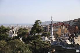 sonnenklar tv reisebüro katalonien