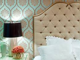Bedroom Design Guide Bedroom Colors Design Tips And Trends HGTV - Bedrooms colors design