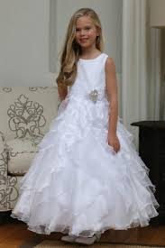 dress for communion communion dresses holy communion dress communion dresses