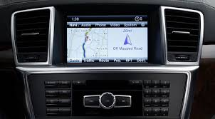 mercedes gps navigation system comand navigation map features how to mercedes usa