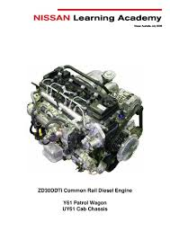 nissan australia radio code manual engine zd30 nissan