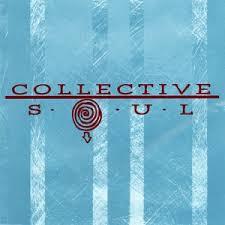 collective soul by collective soul album alternative rock