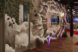 Bedroom Ideas Uk 2015 Celebrity Big Brother 2015 House Revealed Mirror Online