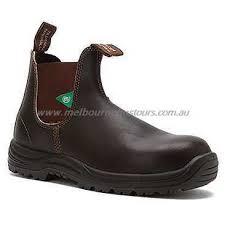 womens steel toe boots australia best and low price blundstone brown boot australia 162 steel