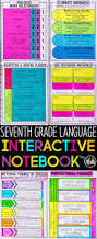 the 25 best ideas about seventh grade on pinterest note taking